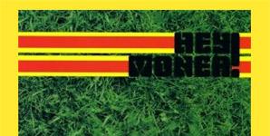 Hey Monea! - Wine, Women and Song Album Review