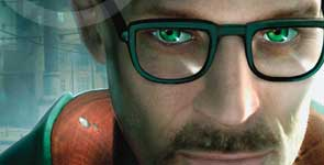Half-Life 2, Review Xbox Game Review