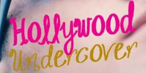 Ian Halperin, Hollywood Undercover, Interview