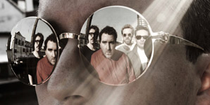 Hot Chip - How Do You...