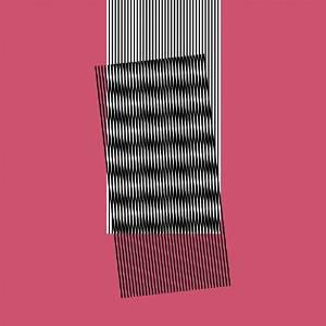 Hot Chip - Why Make Sense? Album review Album Review
