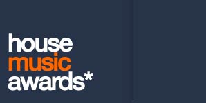 House Music Awards - Hammersmith Palais