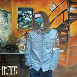 Hozier - Hozier Album Review