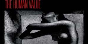 The Human Value - The Human Value