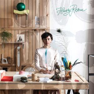 Husky Rescue - The Long Lost Friend Album Review Album Review