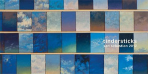Tindersticks - Live In San Sebastian 2012 Album Review Album Review
