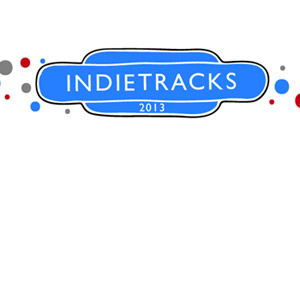 Indietracks Festival 2013 - Review