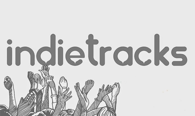 Indietracks Festival - Midland Railway Centre, Butterley 25-27 July 2014 Live Review