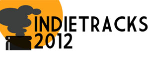Indietracks Festival 2012 - Live Review