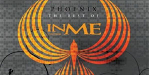 InMe - Phoenix: The Best of InMe