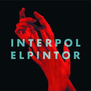 Interpol - El Pintor Album Review Album Review