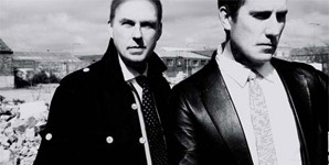 Orchestral Manoeuvres In The Dark, Interview