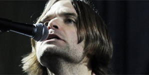 Interview with Ben Gibbard and Nick Harmer from Death Cab For Cutie