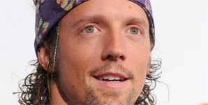 Interview with Jason Mraz