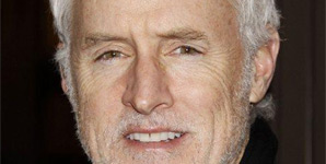 Interview with John Slattery For The Release Of The Adjustment Bureau