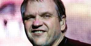 Meat Loaf, Interview