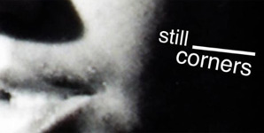 Interview with Still Corners