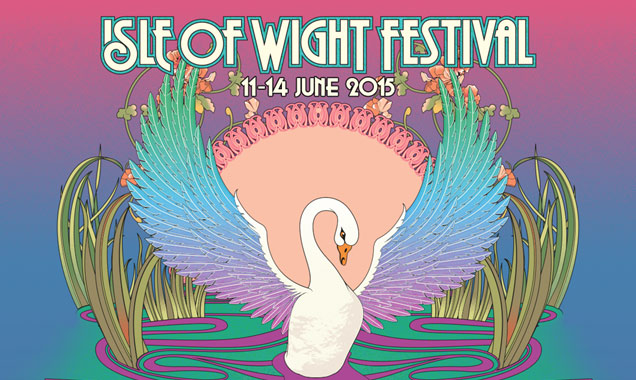 Isle Of Wight Festival 2015 Live Review Live Review