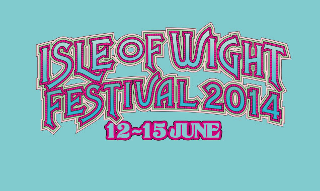 Isle of Wight Festival 2014 Preview
