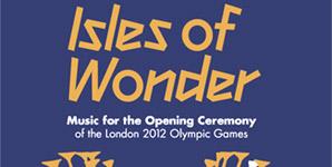 Various Artists - Isles Of Wonder Album Review