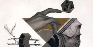 J. Tillman - Year In The Kingdom Album Review
