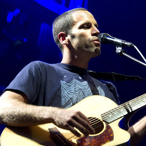 Jack Johnson - Live Review