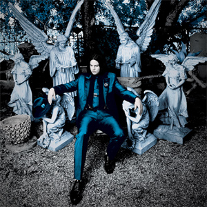 Jack White Lazaretto Single