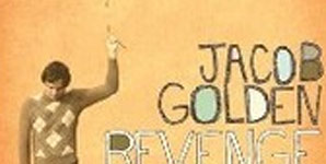 Jacob Golden - Revenge Songs