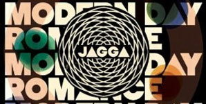 Jagga - Modern Day Romance Single Review