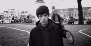 Jake Bugg, Lightning Bolt