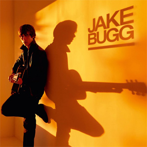 Jake Bugg - Shangri-La Album Review Album Review