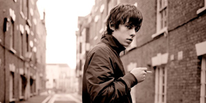 Jake Bugg, Taste It