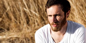James Vincent McMorrow - We Don't Eat Video