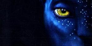 James Horner - Avatar OST