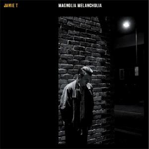 Jamie T Magnolia Melancholia EP