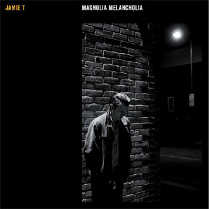 Jamie T - Magnolia Melancholia EP Review EP Review
