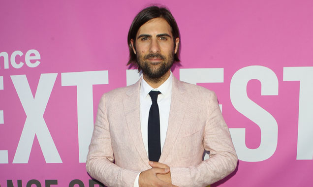 Jason Schwartzman - Listen Up Philip Interview
