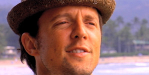 Jason Mraz - Interview