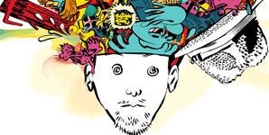 Jason Mraz - Beautiful Mess - Live on Earth Album Review