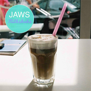 Jaws Milkshake EP