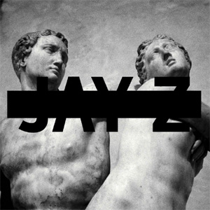 Jay Z Magna Carta. Holy Grail Album