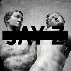 Jay Z - Magna Carta. Holy Grail Album Review Album Review