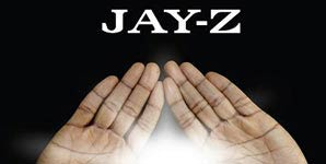 Jay Z - Show Me What You Got Single Review