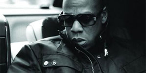 Jay Z - The Blueprint 3 Album Review