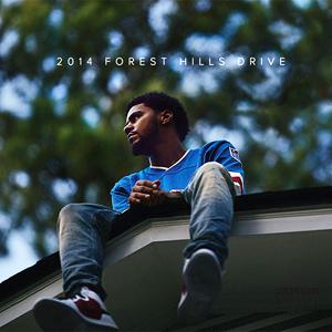 J. Cole - 2014 Forest Hills Drive Album Review Album Review