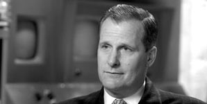 Jeff Daniels, Interview