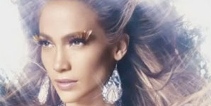 Jennifer Lopez Love Album