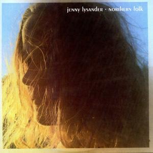 Jenny Lysander Northern Folk Album