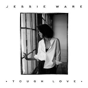Jessie Ware - Tough Love Album Review Album Review