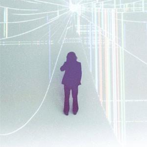 Jim James Regions Of Light And Sound Of God Album